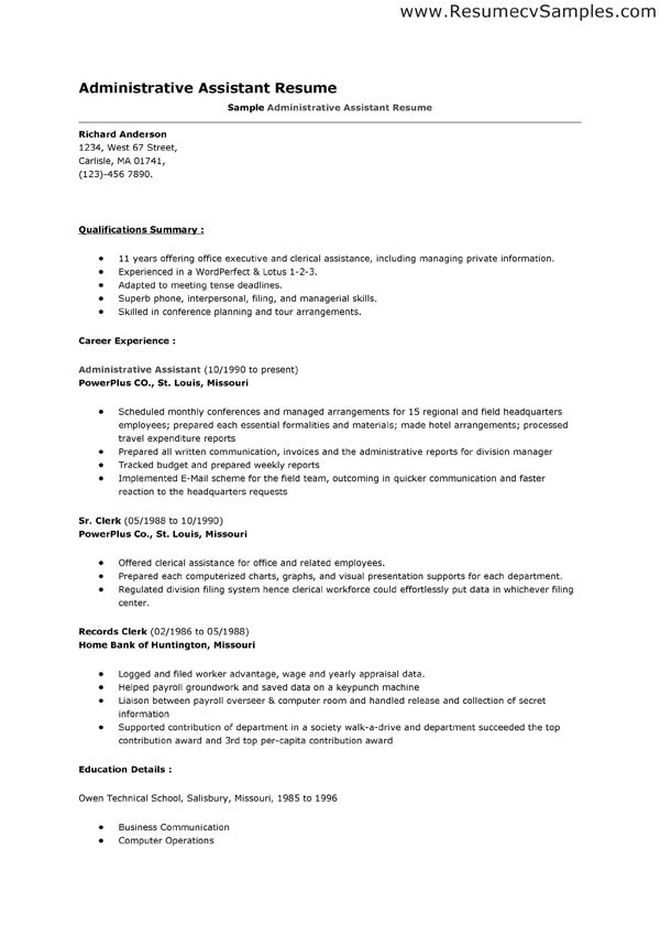 Job Description Template Google Docs charlotte clergy coalition - job description sample resume