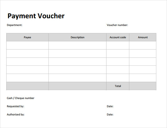 Payment Record Template charlotte clergy coalition - payment coupon book template