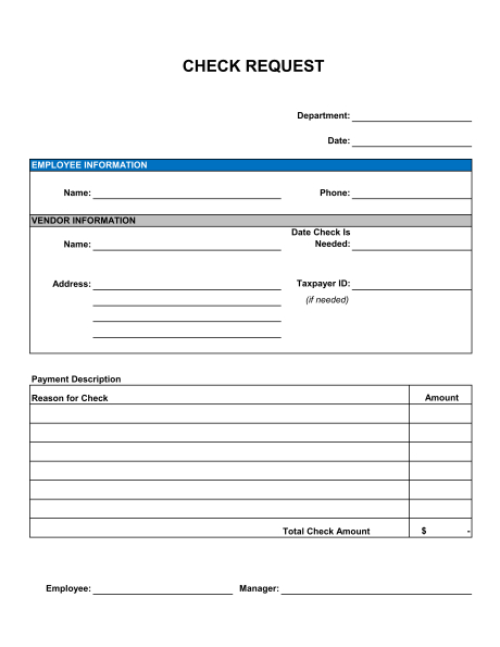 Request Forms Template charlotte clergy coalition - request for information forms template