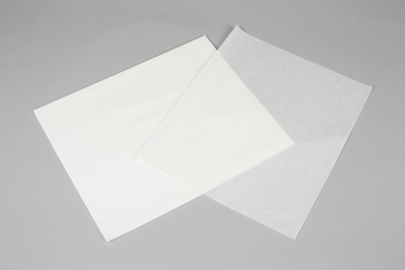 greaseproof paper - Klisethegreaterchurch - paper