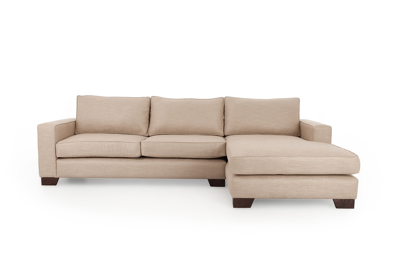 Rosa Couch Rosa Sofa - Charlotte James Furniture