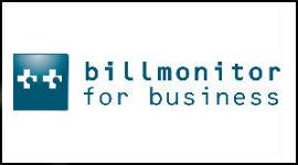billmonitorforbusiness-charlotte-ejenkins