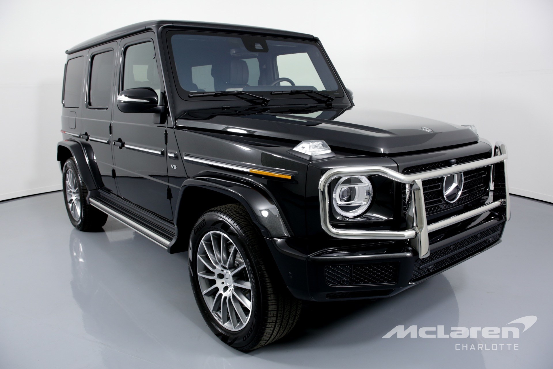 Mercedes Garage Near Me Used 2019 Mercedes Benz G Class G 550 For Sale 154 456
