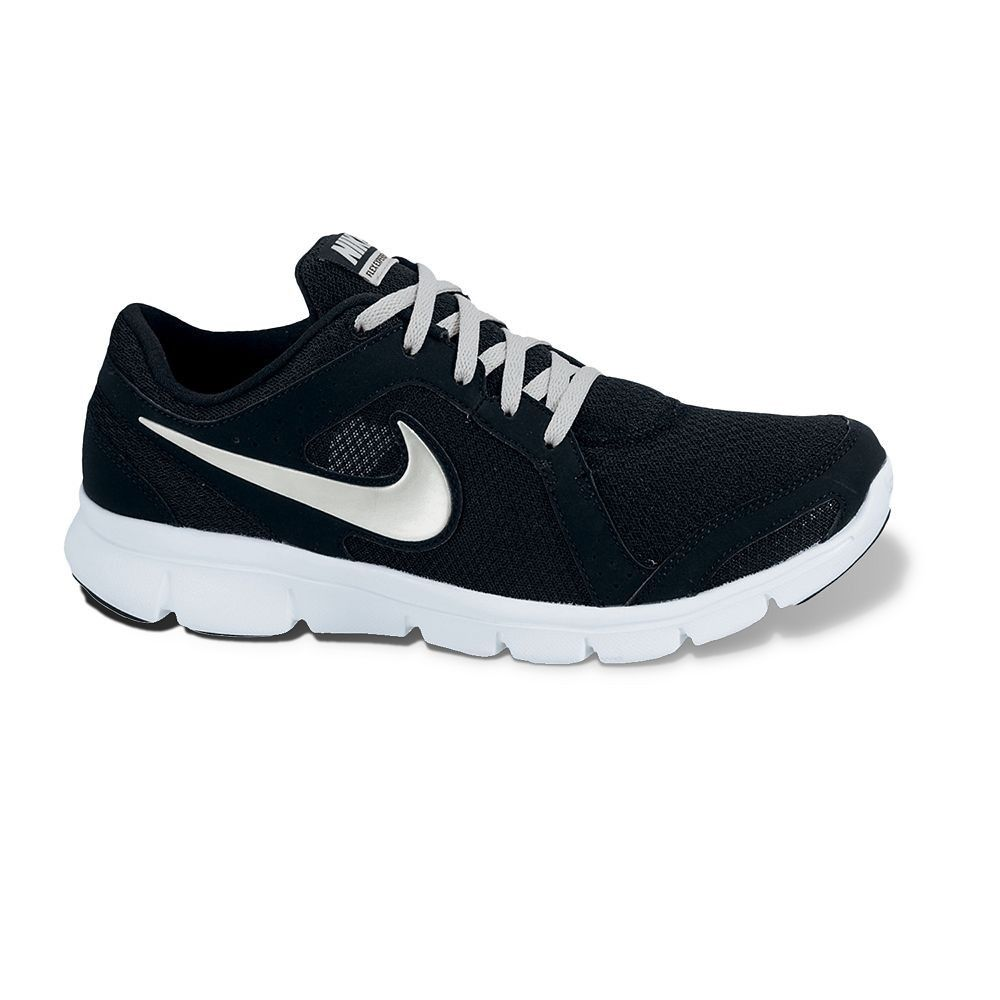 Nike Running Trainer Nike Workout Trainers Nike Running Shoes
