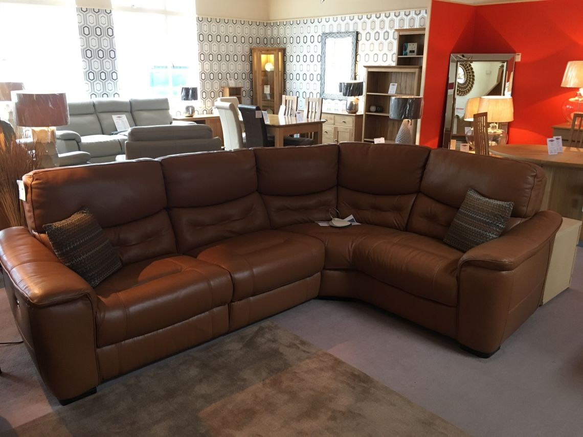 Clearance Charltons Furniture