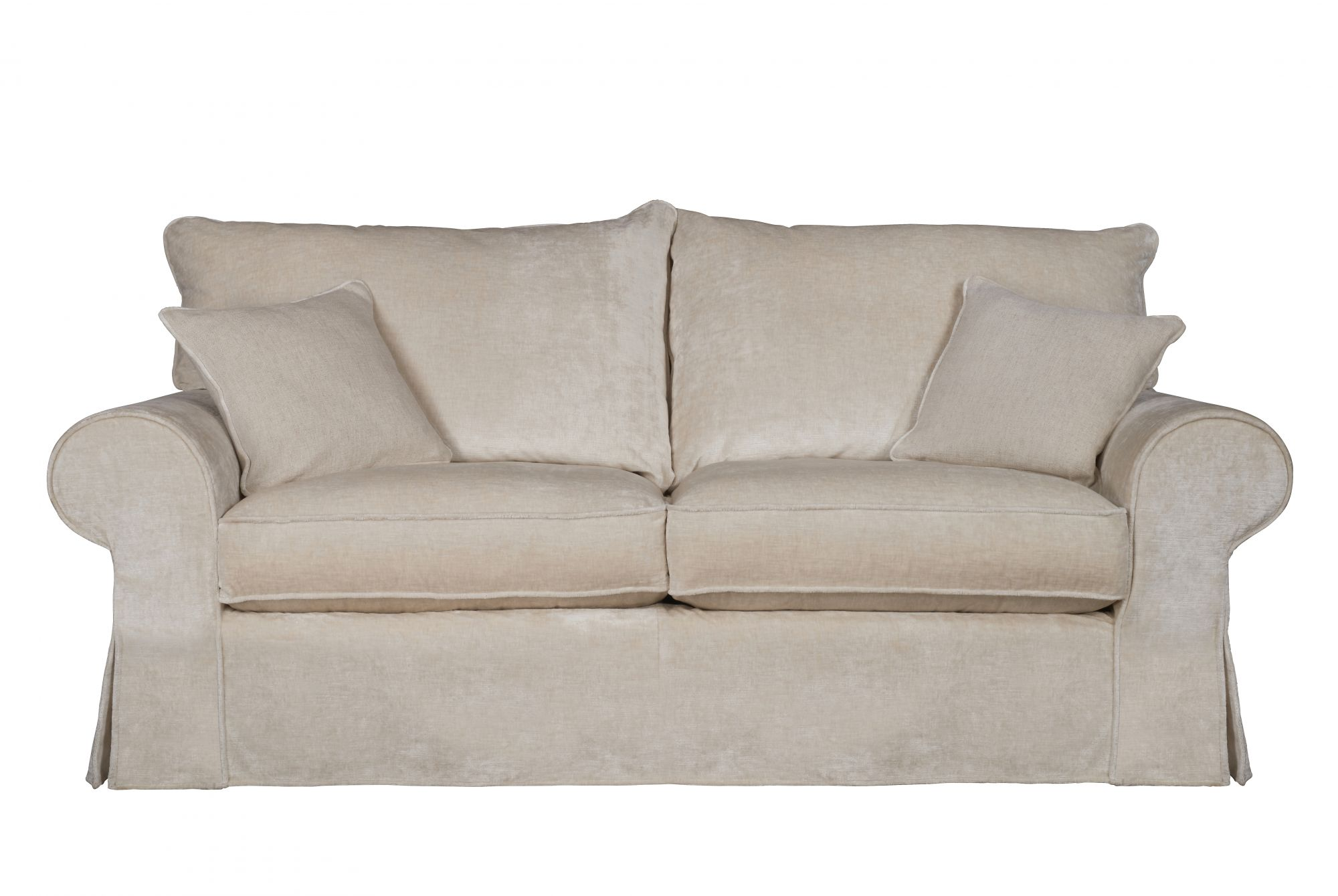 Collins Hayes Lavinia Medium Sofa Sofas Chairs Charltons Furniture