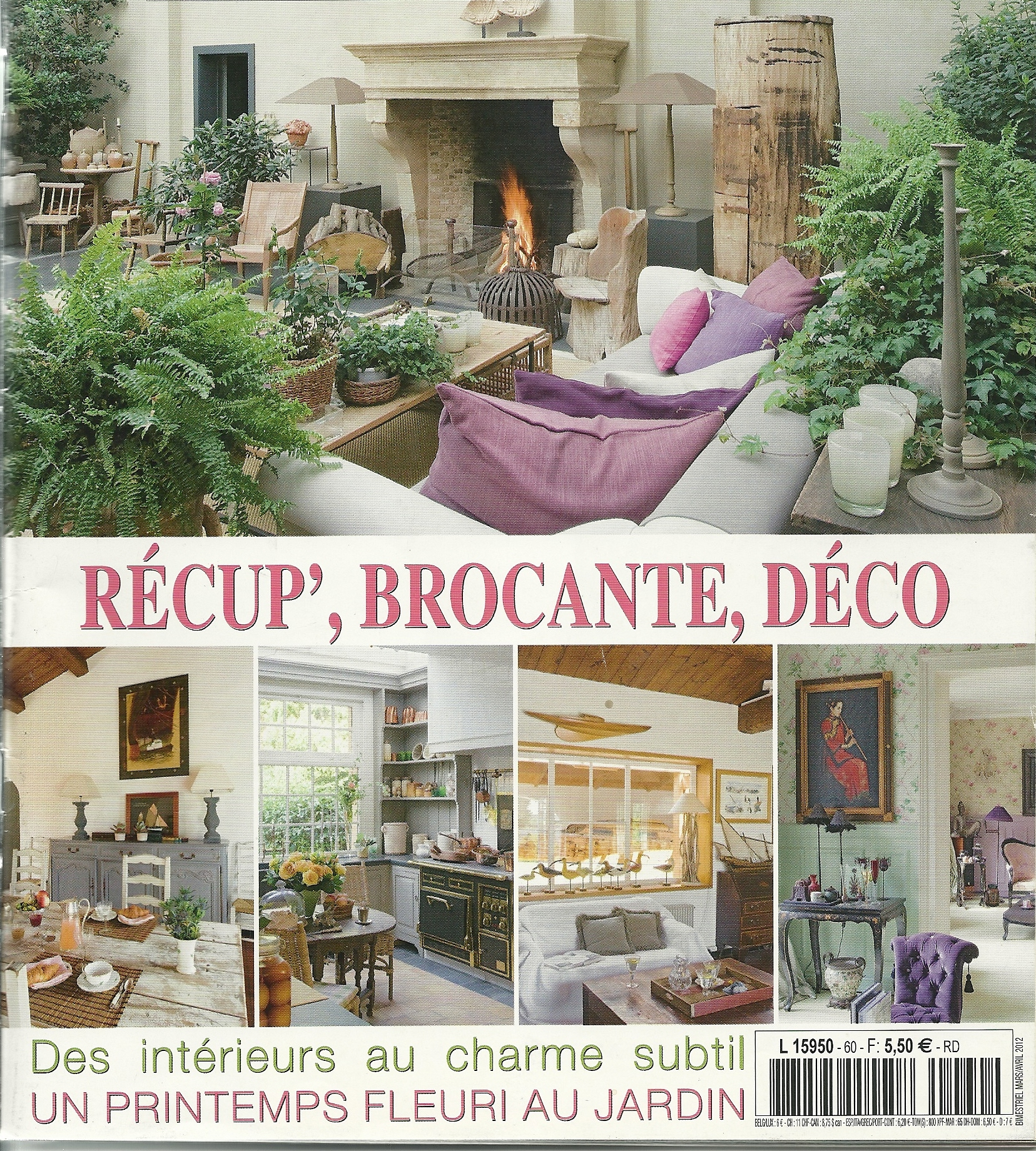 Idee Decoration Maison Firstplacesafety Magazine Decoration Maison Jardin Idées