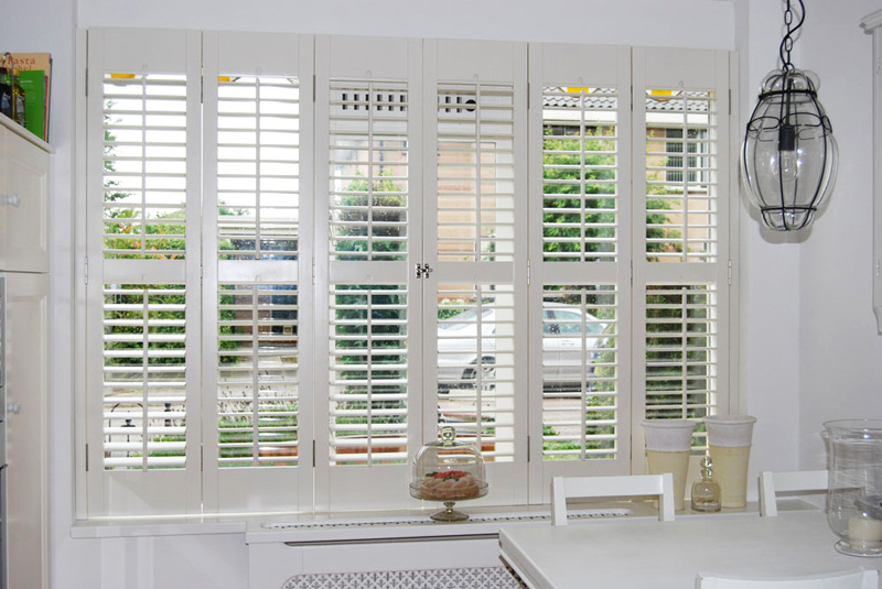 Doe Het Zelf Shutters Doe Het Zelf Shutters Van Charming Shutters