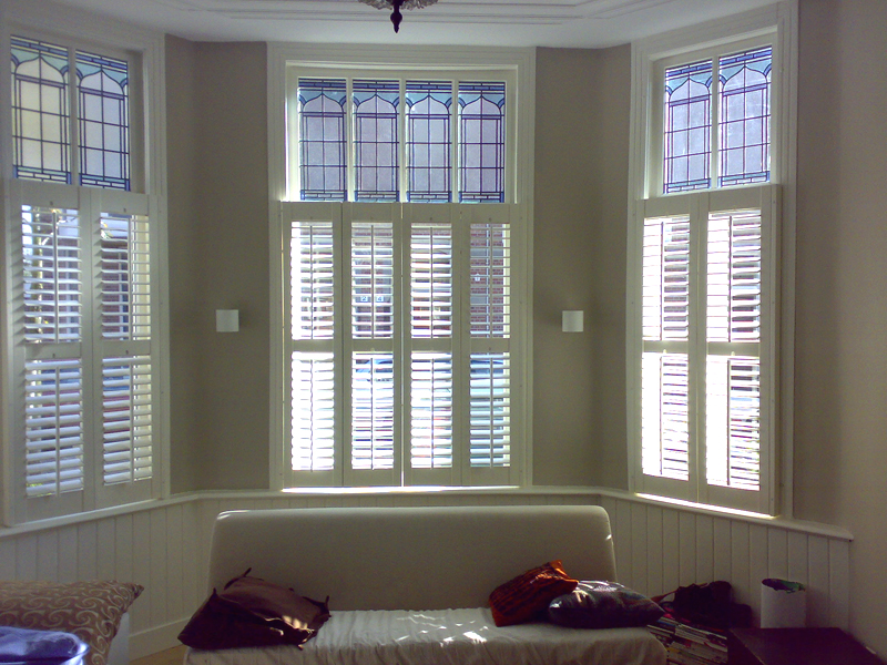 Shutters In Serre Alles Over Shutters - Charming Shutters