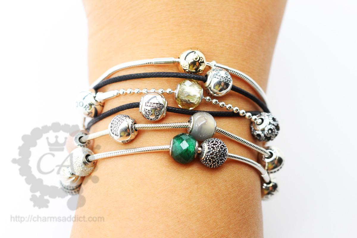 Action Ketting Pandora Essence Bracelets Review Charms Addict
