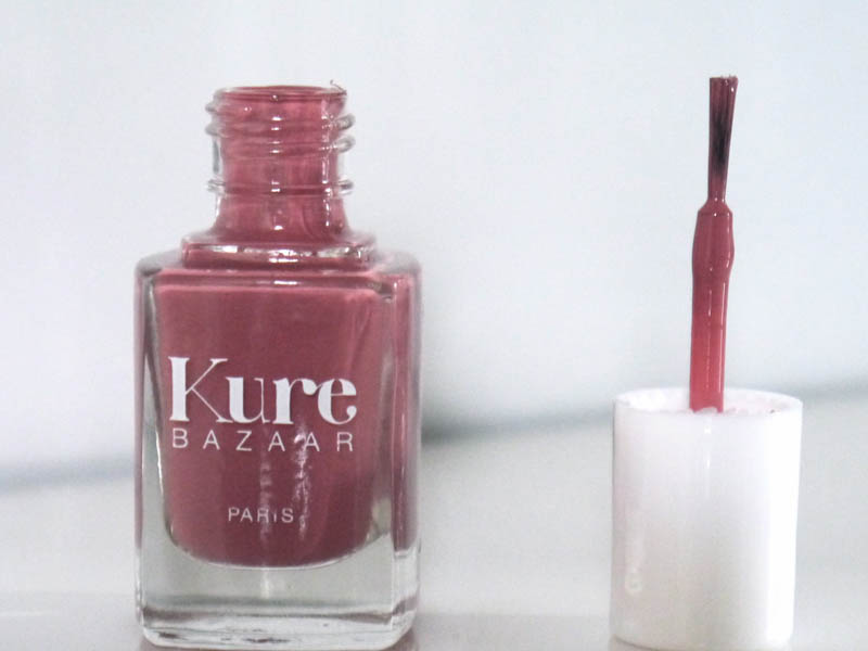 So-Vintage-Kure-Bazaar-2-Charonbellis