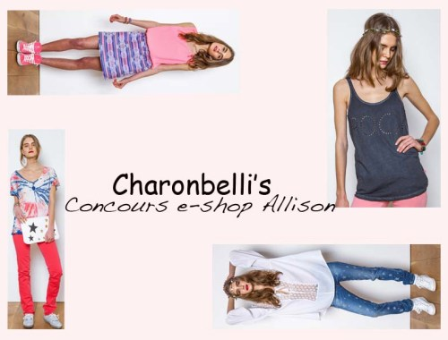 concours-e-shop-allison-charonbellis-blog-mode