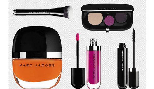 make-up-marc-jacobs-charonbellis-blog-beautecc81