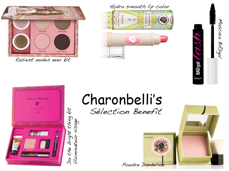benefit-charonbellis-blog-beautecc81