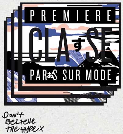 le-salon-premiecc80re-classe-2013-jy-ecc81tais-charonbellis-blog-mode
