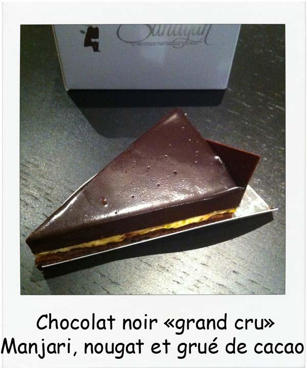sandyan-toulouse-chocolat-noir-grand-cru-manjari-nougat-et-gruecc81-de-cacao-par-yannick-delpech-charonbellis-blog-de-cuisine