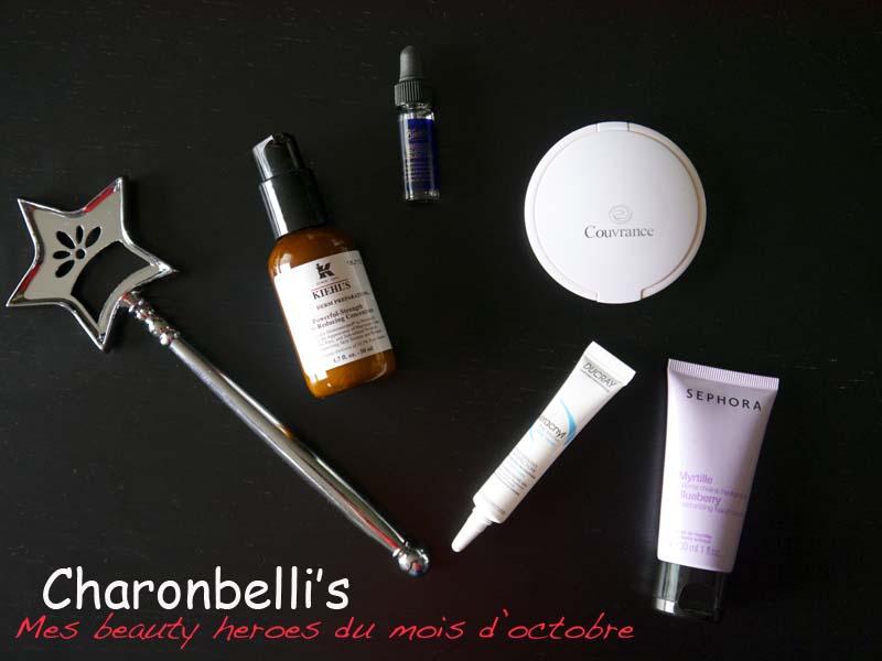 mes-beauty-heroes-du-mois-doctobre-avec-avecc80ne-ducray-sephora-et-kiehls-charonbellis-blog-beautecc81