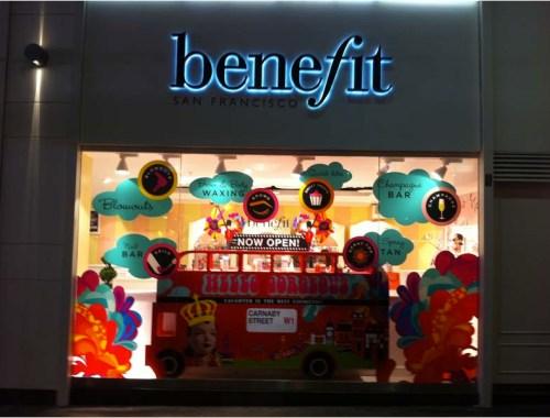 boutique-benefit-carnaby-street-london-charonbellis-blog-beautecc81