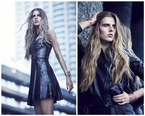 Capitol Couture  by Trish Summerville Net a Porter (1) - Charonbelli's blog mode