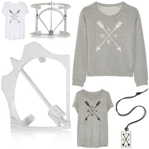 Capitol Couture by Trish Summerville Net a Porter (3) - Charonbelli's blog mode