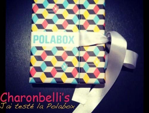 jai-testecc81-la-polabox-charonbellis-blog-mode
