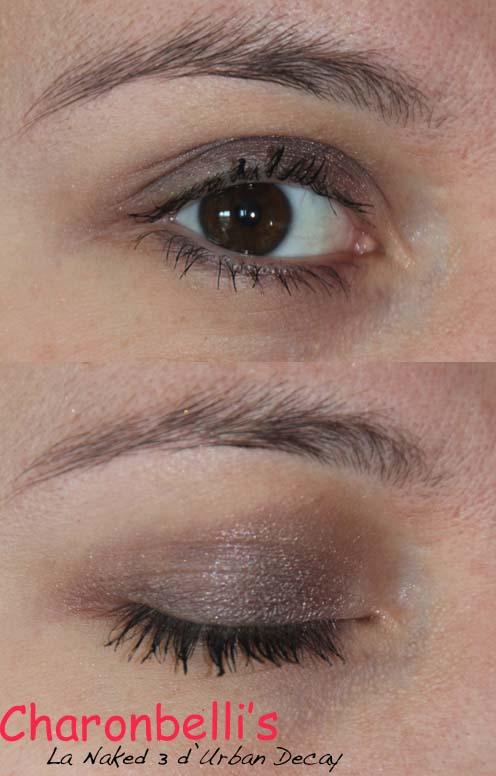 la-naked-3-durban-decay-au-quotidien-tuto-make-up-7-2-charonbellis-blog-beautecc81