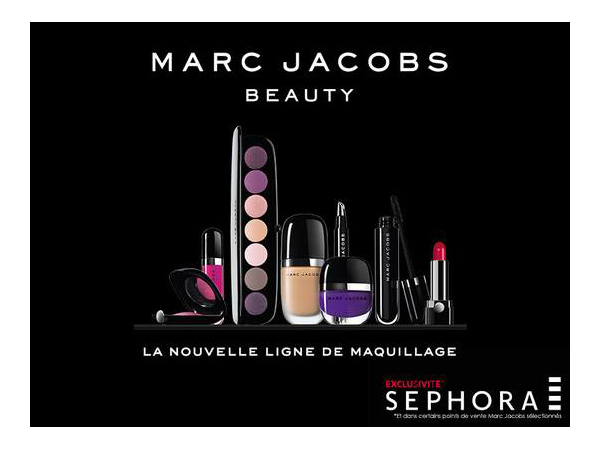 marc-jacobs-beauty-chez-sephora-3-charonbellis-blog-beautecc81