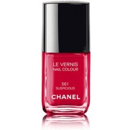 vernis-suspicious-chanel-charonbellis-blog-beaute