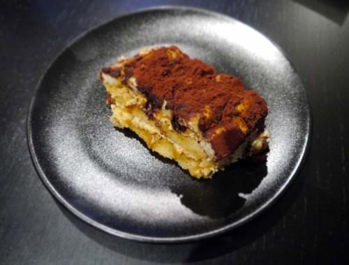 ma-recette-ultra-facile-et-ultra-bonne-du-tiramisu-charonbellis-blog-de-cuisine