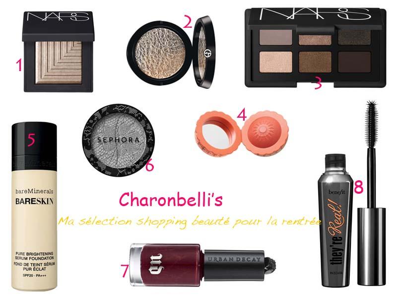 ma-secc81lection-shopping-beautecc81-pour-la-rentrecc81e-charonbellis-blog-beautecc81