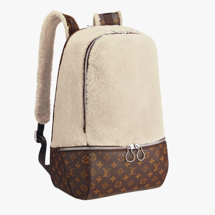 backpack-marc-newson-icones-et-iconaclastes-celebrating-monogram-louis-vuitton-charonbellis-blog-mode