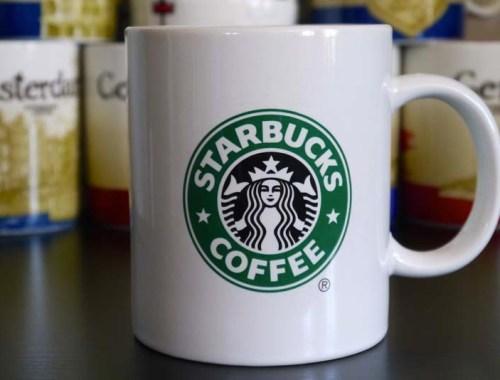 Starbucks-Toulouse-Charonbellis-blog-lifestyle