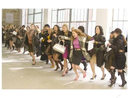 Mes envies shopping pour les soldes sur monShowRoom - Photo à la Une - Charonbelli's blog mode