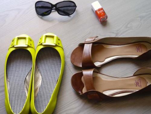 Mon-summer-kit-ideal-Charonbellis-blog-mode