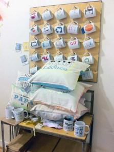 J'ai enfin découvert la boutique atelier Vous à Toulouse ! (1) - Charonbelli's blog mode et beauté