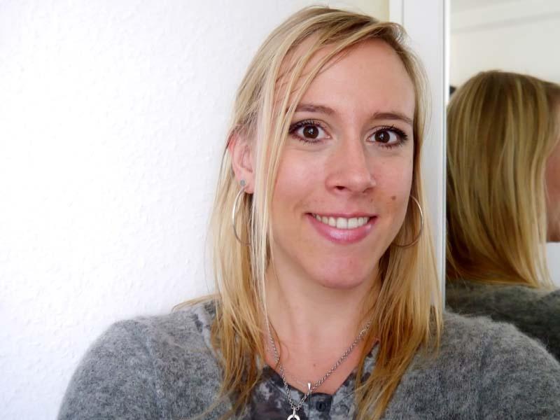 NARS, Erborian et Bourjois - mes dernières nouveautés beauté réunies dans un tuto make up ! (4) - Charonbelli's blog beauté