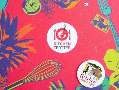 Partir en Ethiopie avec ma Kitchen Trotter box - Photo à la Une - Charonbelli's blog mode