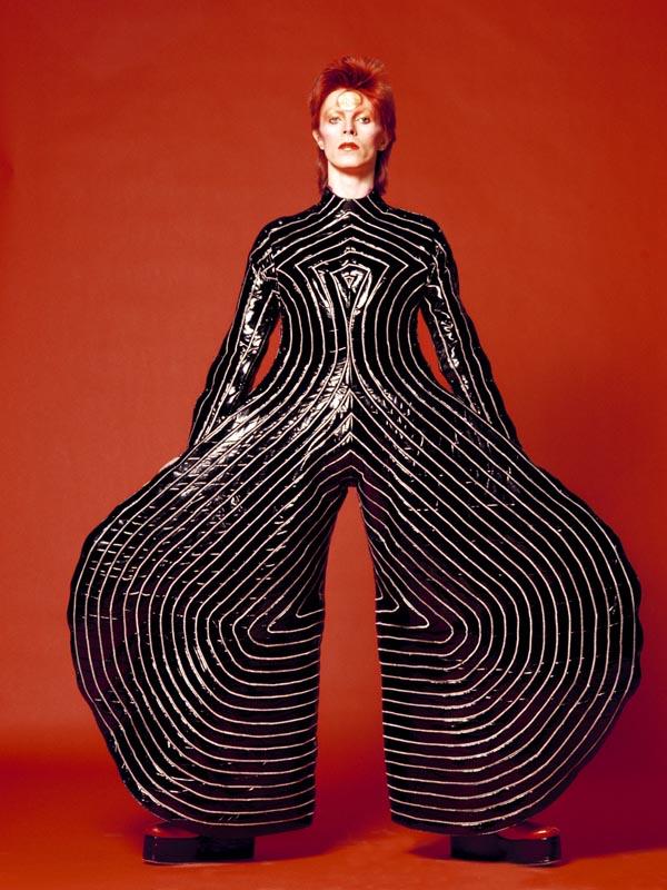 David-Bowie-et-moi-3-Charonbellis-blog-lifestyle