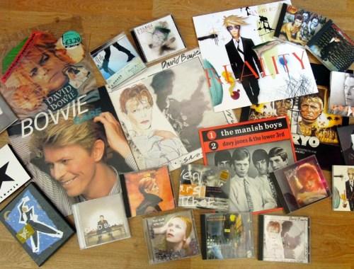 David-Bowie-et-moi-Charonbellis-blog-mode