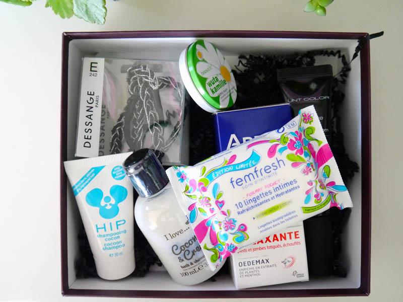 My-Sweetie-Box-fevrier-2016-2-Charonbellis-blog-beaute