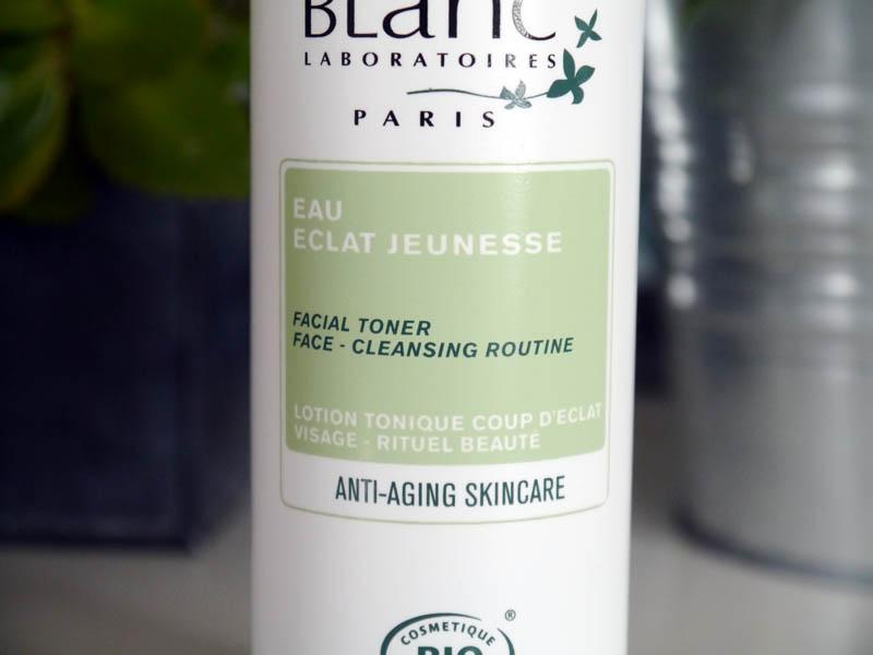 Eau-eclat-jeunesse-Lilas-blanc-1-Charonbellis-blog-beaute
