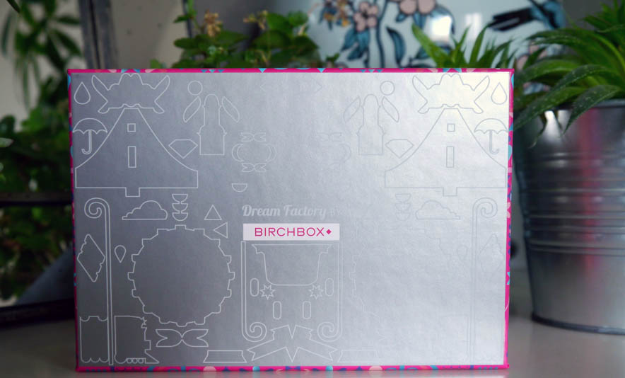 Birchbox-Dream-Factory-Charonbellis