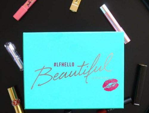 Lookfantastic-Hello-Beautiful-Charonbellis