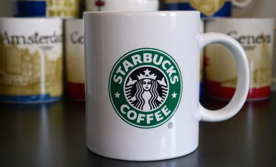 Starbucks-Toulouse-Charonbellis-blog-lifestyle