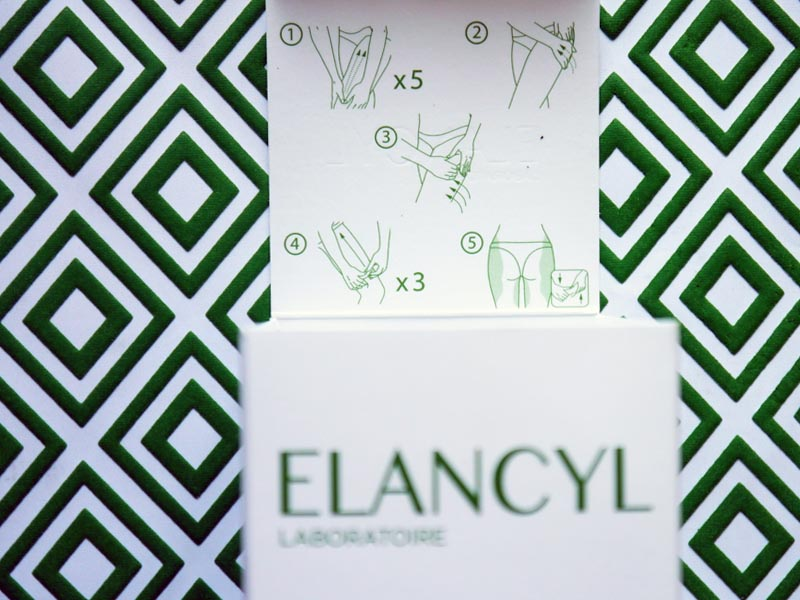 Slim-Design-Elancyl(2)-Charonbellis