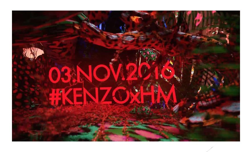 Kenzo-X-HM-Charonbellis