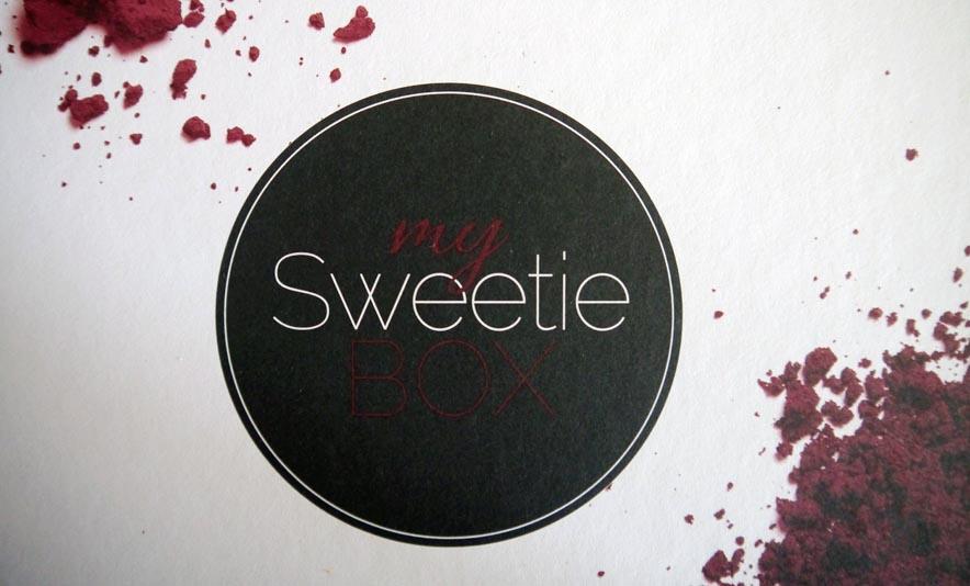 sweetie-box-rouge-carmin-charonbellis