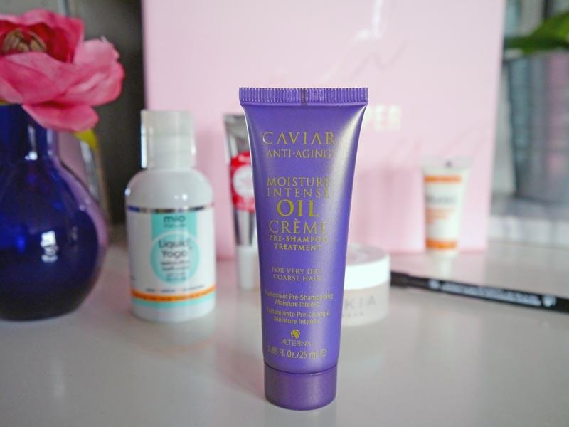 caviar-lf-pamper-beauty-box-charonbellis
