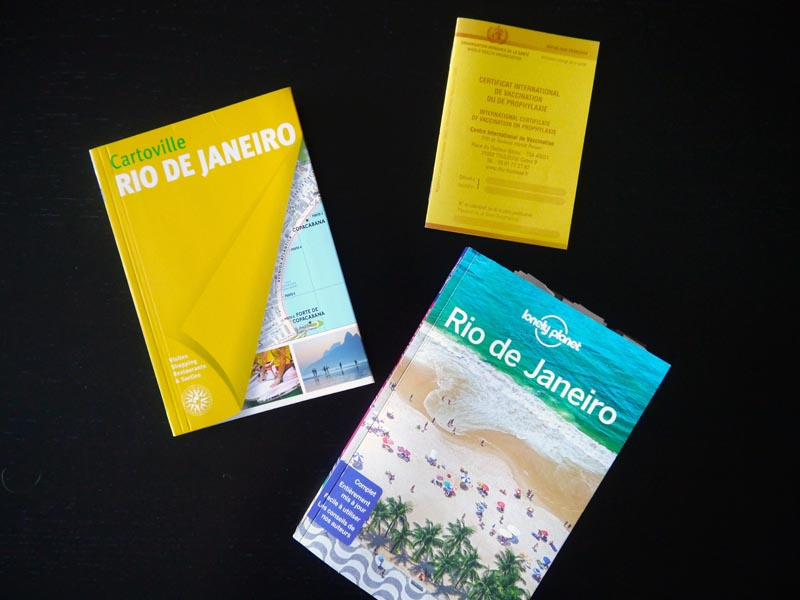 preparer-son-voyage-a-rio-guides-charonbellis