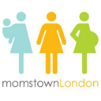 MomstownLondon-FB